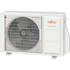 Fujitsu Clarios ASYG18KLCA/AOYG18KLCA