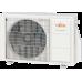 Сплит-система Fujitsu Slide ASYG09LUCA/AOYG09LUCB