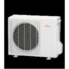 Fujitsu Airflow ASYG07LMCE-R/AOYG07LMCE-R
