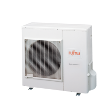 Fujitsu Standard ASYG30LFCA/AOYG30LFT