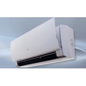 Fujitsu Slide ASYG14LUCA/AOYG14LUC