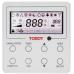 Кассетная сплит-система Tosot T18H-LC3/I / TF05-LC / T18H-LU3/O