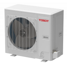 Tosot T18H-LC3/I / TF05P-LC / T18H-LU3/O